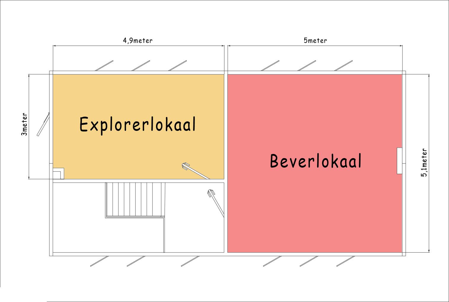 2d_Bovenverdieping.png