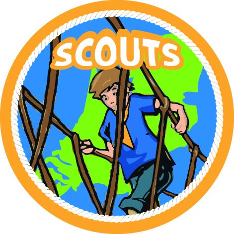 speltaktekens_lijn2_scouts