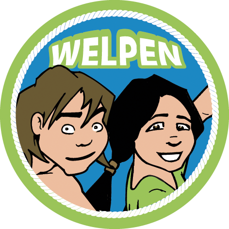 welpen_logo